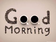 黑,咖啡,减肥法,咖啡,减肥法,大家,都,知道,在,