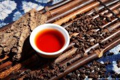 喝,普洱茶,能,减肥,吗,减肥方法,普洱茶,是,