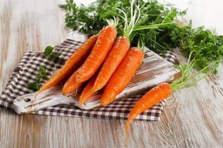 懒人食疗减肥法 八种食物越吃越瘦