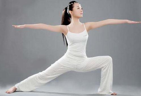 通过运动快速减肥对身体有伤害吗