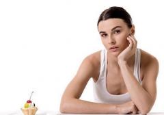 吃,减肥药,失眠,是,怎么回事,吃,减肥药,失眠,