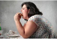 什么,人群,不宜,用,减肥药,随着,肥胖,及其,