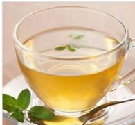 减肥,茶,茶剂,是,一种,古,老的,药物,剂型,